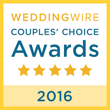 weddingwirebadge2016
