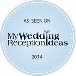myweddingreceptions